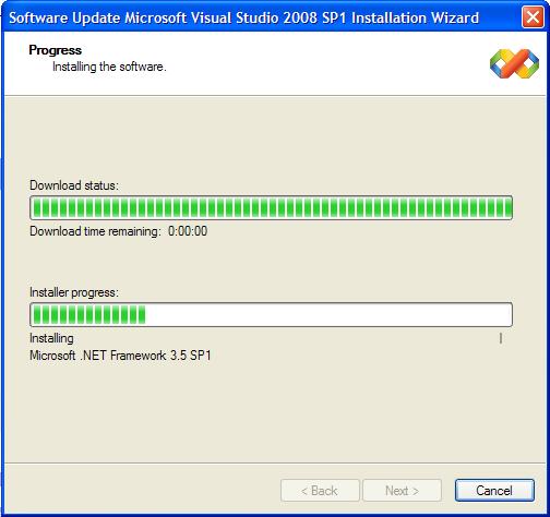 net 3.5 sp1 download